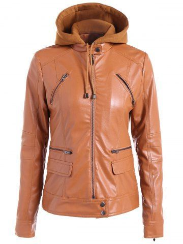 Jackets For Women, Cheap Winter Jackets Online Free Shipping | RoseGal.com Mobile