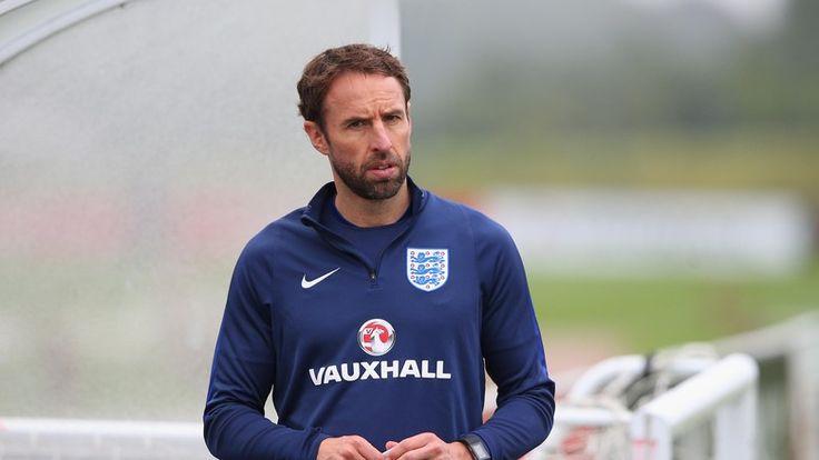 PT KONTAK PERKASA FUTURES - Gareth Southgate belum memutuskan siapa yang akan menjadi kapten Inggris. Manajer timnas Inggris itu masih butuh waktu untuk menemukan skenario terbaik.   #Kontak Perkasa #KONTAK PERKASA FUTURES #kontakperkasa #KONTAKPERKASA FUTURES #PT Kontak Perkasa #pt kontak perkasa futures #pt kontakperkasa #pt kontakperkasa futures