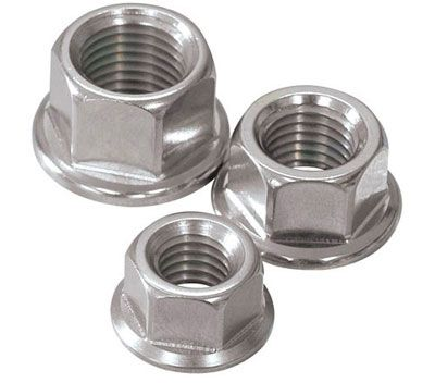AISI 310-310S Stainless Steel  Flanges supplied by Siddhagiri Metals and Tubes is a High Quality.AISI 310-310S Stainless Steel  Flanges offered in all forms and sizes as per national and international standards at best price and fast delivery. Siddhagiri Metals and Tubes exports AISI 310-310S Stainless Steel  Flanges in more than 70 countries worldwide as we have our warehouse near to airport and port for fast delivery.