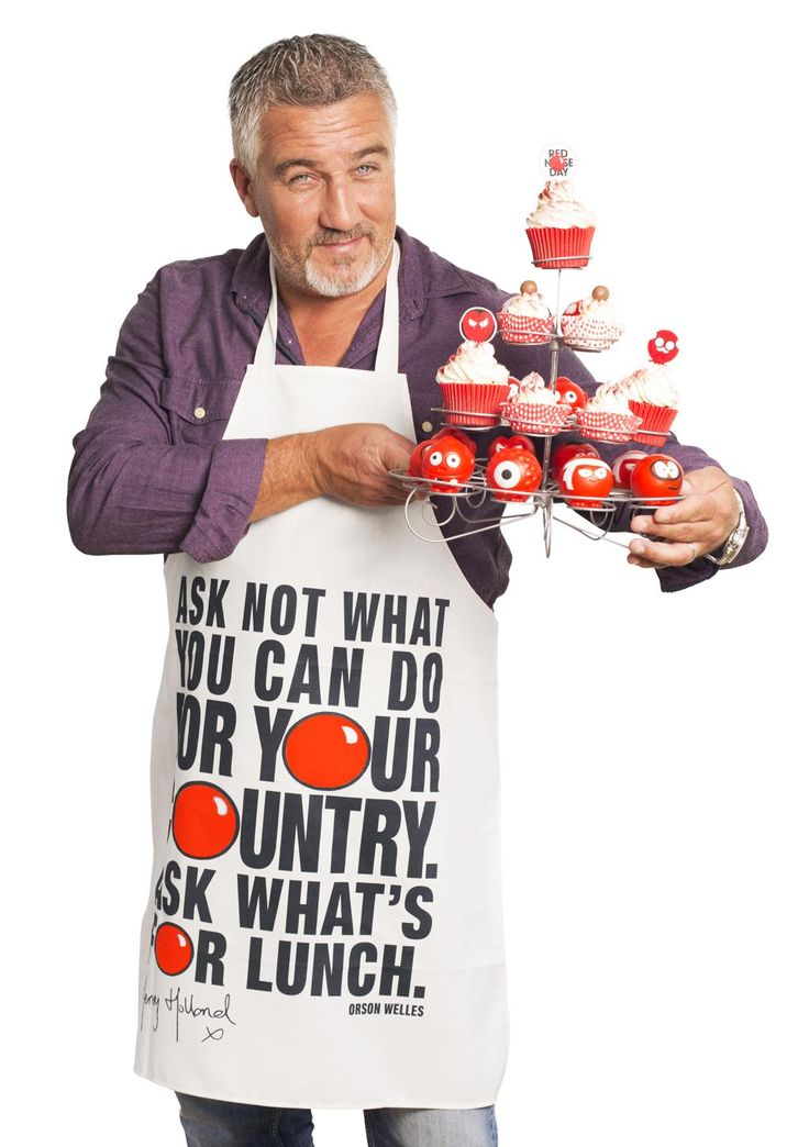 1000+ images about The Great Comic Relief Bake Off on ...