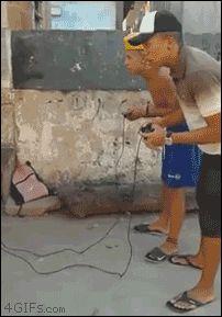 Nueva PlayStation
