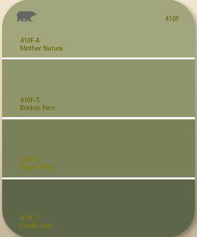 Behr Mother Nature Color Google Search Ideas For