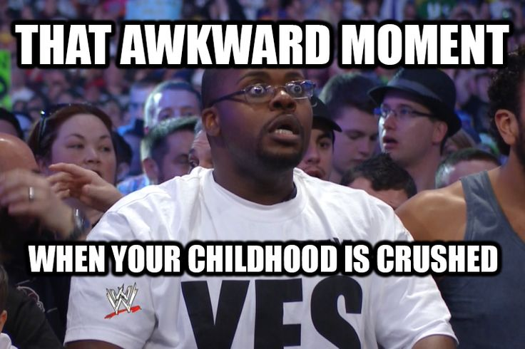 The Undertaker's Legendary Wrestlemania Streak Was Snapped, But We Got Some Awesome Memes Out Of It
