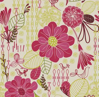 36 best Store Wallpaper ideas images on Pinterest | Wallpaper ...