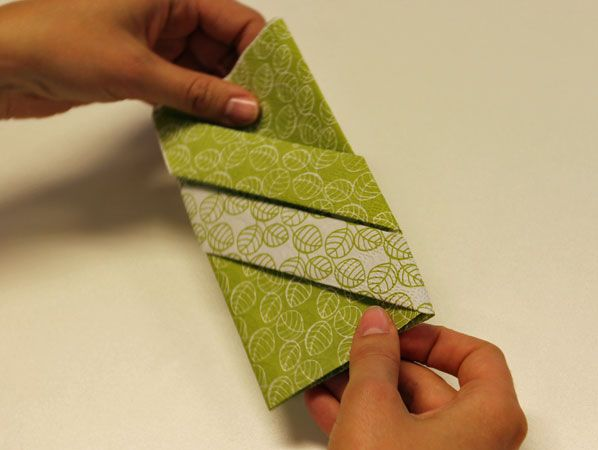 Servietten falten – schnelle Tischdeko mit Stil | Chefkoch.de Magazin