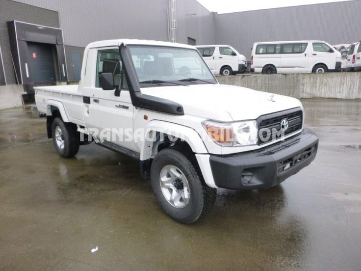 17 best images about toyota land cruiser 79 pickup on pinterest toyota africa and 4x4. Black Bedroom Furniture Sets. Home Design Ideas