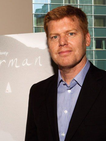 John Kahrs is working through animation studio Chromosphere.    Director John Kahrs, who won an Oscar for Disney's 2012 romantic black-and white animated short Paperman, has signed on to helm the next virtual reality project through Google Spotlight Stories. Production on the short — details... #Director #Exclusive #Google #Helm #Paperman #Project #Spotlight #Stories #VR