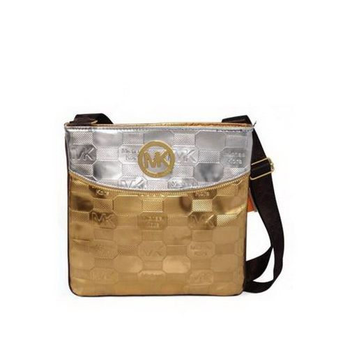 cheap Michael Kors Logo Embossed Leather Large Gold Crossbody Bags Out0 on sale online, save up to 90% off hunting for limited offer, no tax and free shipping.#handbags #design #totebag #fashionbag #shoppingbag #womenbag #womensfashion #luxurydesign #luxurybag #michaelkors #handbagsale #michaelkorshandbags #totebag #shoppingbag