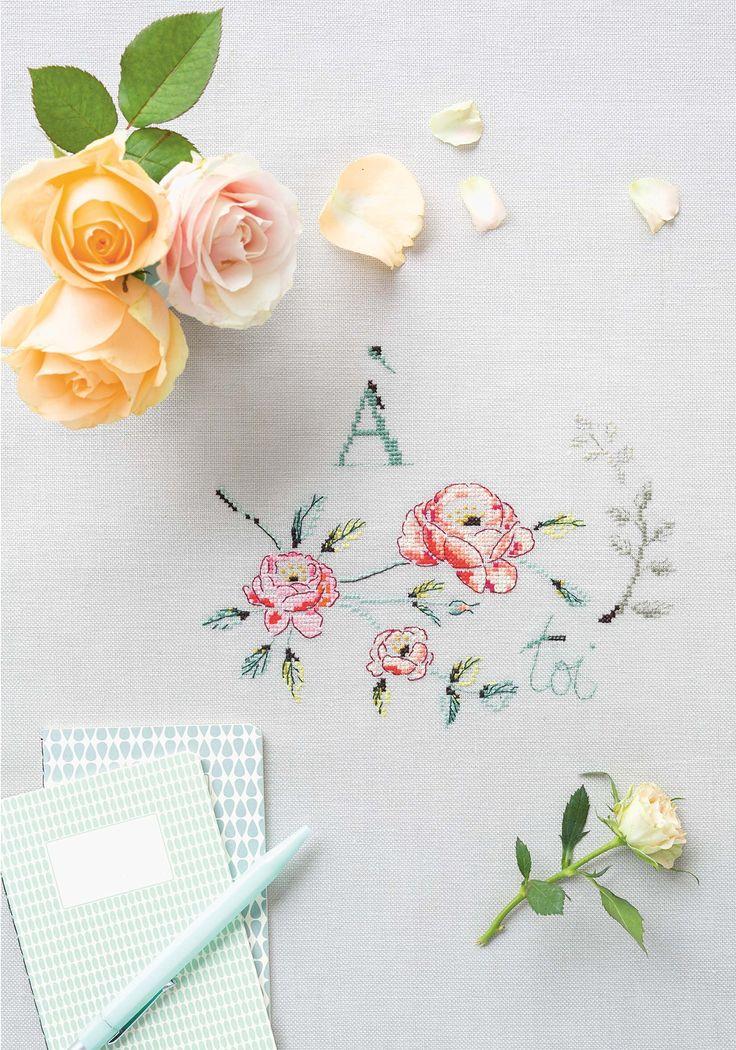 oltre 25 fantastiche idee su langage des roses su pinterest