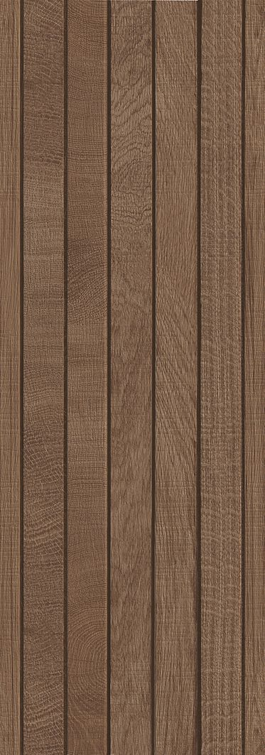 Image of wood planks / panelling / boards.  You never know when I might want this.