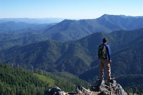 Trying to decide what to do in Grants Pass? Here is a list of 50+ ideas!