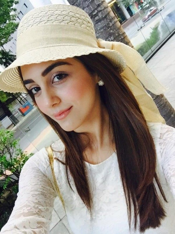 Image result for pakistani actress wearing hats