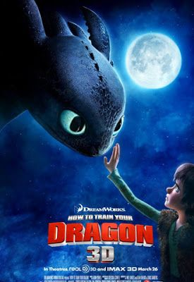 game of thrones how to train your dragon