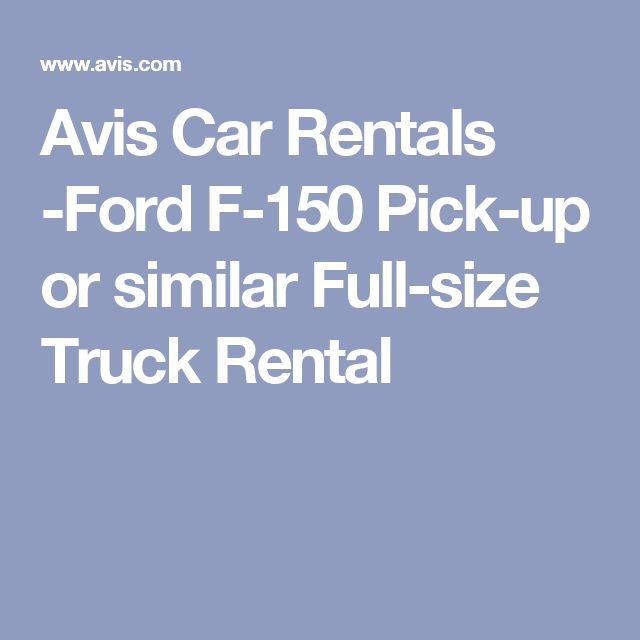 best 25 avis car rental ideas on pinterest budget car. Black Bedroom Furniture Sets. Home Design Ideas