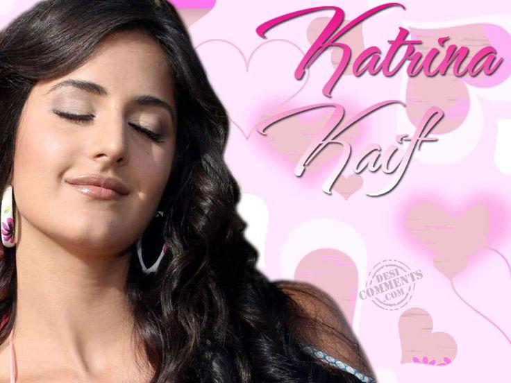 Katrina Kaif Wallpapers Katrina Kaif Pics Photo Gallery Hot