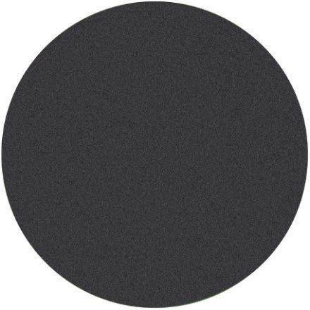 McNett Gore-Tex Fabric Repair Kit II - Taslan
