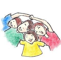 Aufräumen mit Kind – die 15 besten Aufräumspiele - KLEIN WIRD GROSS