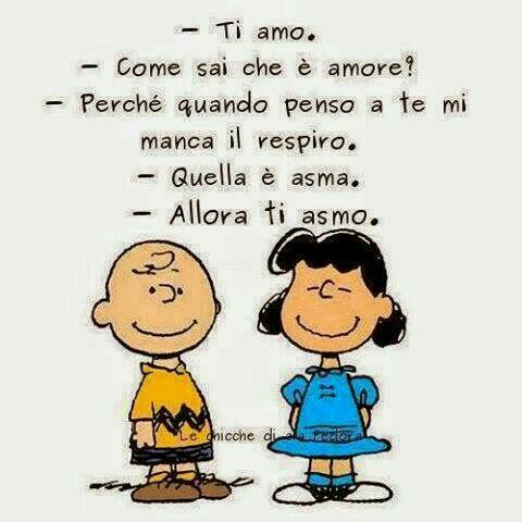 #ti #amo #amore