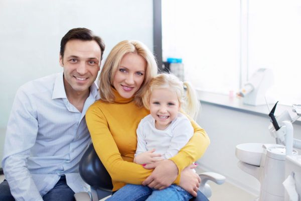 Would your child benefit from two phase orthodontic treatment?