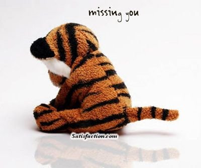 Missing you,I miss you,Hiányzol!,Miss you,I miss you,I miss you,I miss you,I miss you,Hiányzol!,Hiányzol!, - fenysugar76 Blogja - Tanulságos Történetek,1 IGÉS KÉPESLAPOK,3D képek,4th of July,A Hegedű hangjai,Adventi versek,African American,Albínó állatok,Állat világ,Anglia,Angol kersztény énekek,Angyalkák,Anniversary,évforduló,Anyák napjára,Art kép,Baba születés,Babák,Best Friends,Bizonyságtevések,Butterfly-pillangók,Celeb…