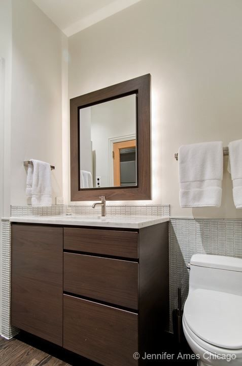 395 best spa worthy bathrooms images on pinterest spa double sinks and historic homes. Black Bedroom Furniture Sets. Home Design Ideas