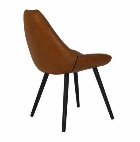 13 best Eetkamer stoelen images on Pinterest | Folding chair ...
