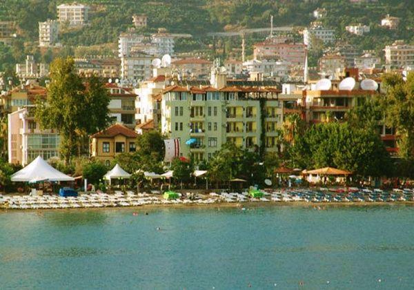 Blue Island Hotel, Blue Island Hotel Alanya, Blue Island Otel Alanya ve Blue Island Otel olarak bilinen otel bilgileri ve tüm Alanya Otelleri Alsero Turda.