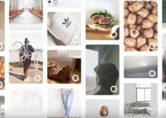"""Pinterest lancia """"Lens"""", una specie di Shazam per riconoscere gli oggetti: basta una foto per scoprire cosa si ha di fronte"""