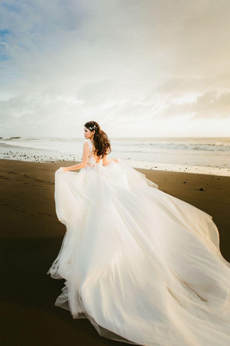 Best Bali Prewedding by Bali Pixtura - Bali wedding photography & bali prewedding photographer