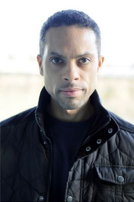 image result for mark anthony prince look alike people