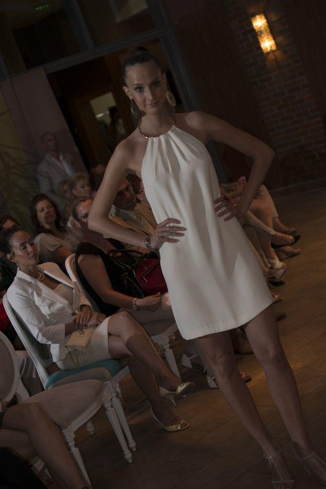 Coctail_Dress