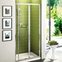 17 best images about arredo bagno on pinterest toilets for Box doccia in muratura foto