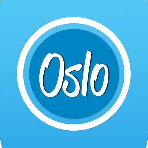 Oslo in Oslo