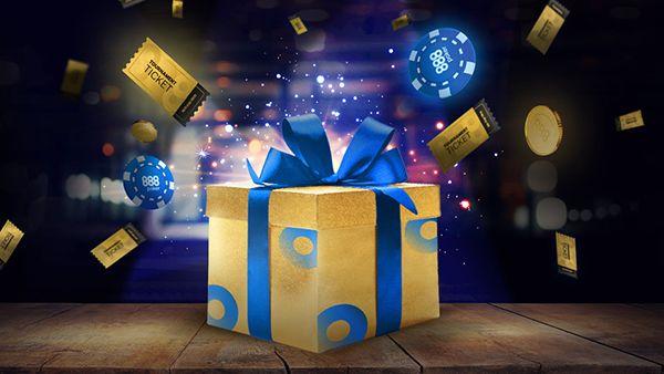 Online Poker 20 No Deposit Bonus 888 Poker Bonus Casino Bonus Poker