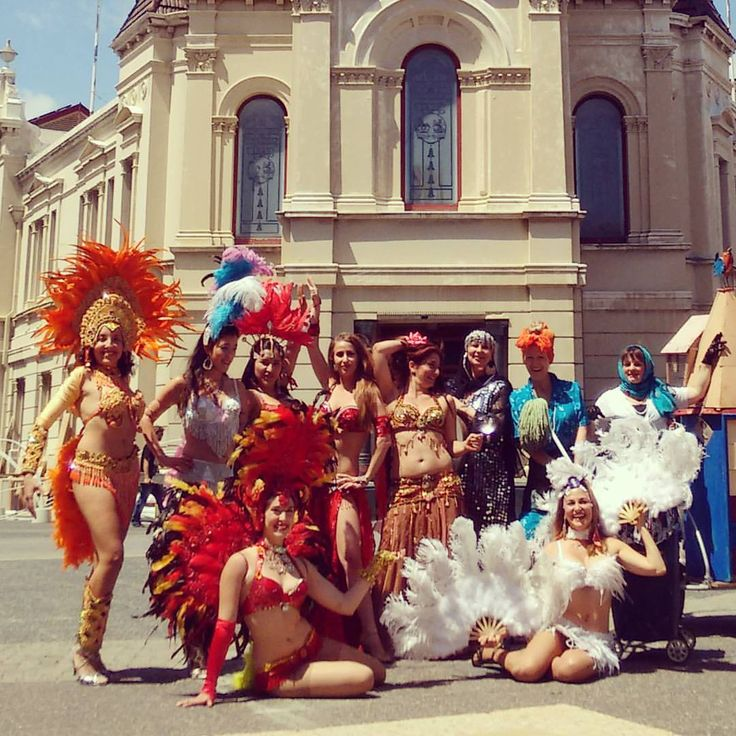 "42 Likes, 2 Comments - Fremantle Festivals (@freofestivals) on Instagram: ""Carnival festival fun...the countdown is on!! #freofestival #fremantlestory"""