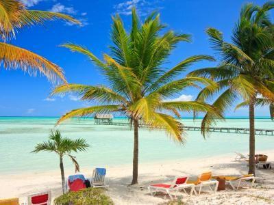 Last-minute-Badeurlaub auf Kuba in einem Hotel direkt am Strand - 9 Tage ab 599 € | Urlaubsheld