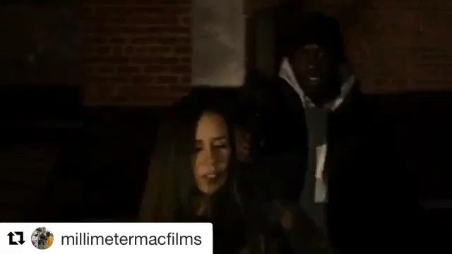 #Repost @millimetermacfilms with @get_repost  Episode 6 is out now  ! #juicytheseries #linkinmybio #youtube #blackyoutubers #netlfix #netflixandchill  season 2 coming soon #juicytheseries#webseries #staytuned #behindthescenes #films #indiefilms #philly #jerseycity #bronx #statenisland #nyc #juice #tokyo #brooklyn #toronto #moviepremiere #shondarhimes  #behindthescenes #films #davidbanner #tupac #episode #tvseries #abff #urbanwebseriesawards @yiskah__ @body_transformerss