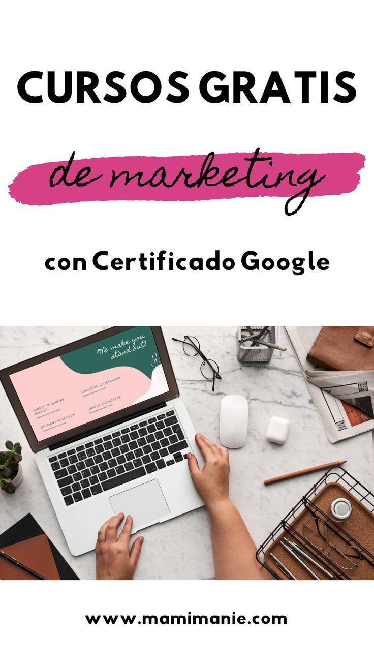 Blogging, Dates, School, Free Certificates, Date