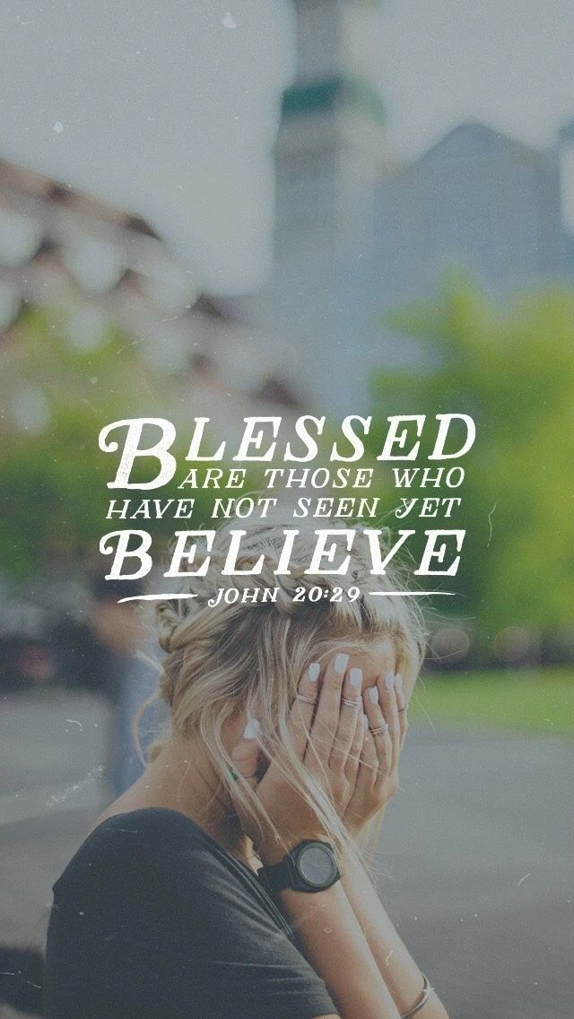 Livingwithjesuschrist : Foto