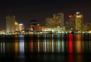 Totally fun place!! (New Orleans, LA)