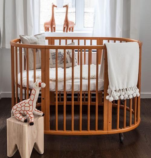 93 best Cuarto bebe images on Pinterest Toys, Babies rooms and Ideas - babymobel design idee stokke permafrost