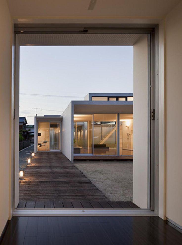 Interior Architectural Art Deco Interior Architecture Edg Interior  Architecture #ArchitectureInterior