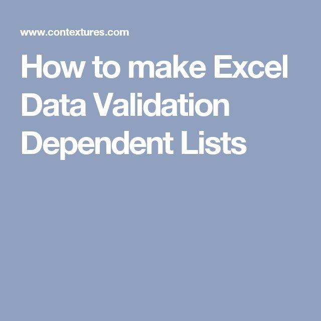 Download trading software validation