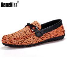 Homens Sapatos Sapatos Preguiçosos Homens Flats Dedo Do Pé Redondo Sapatos Casuais Mocassins Moda sapatos masculinos de Lazer de Qualidade Praia Doug Calçados Tamanho 39-44 M0189(China (Mainland))