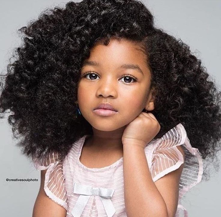 girls short haircuts best 25 curly hairstyles ideas on 9560 | 9560bddede2acbae78d105a5c1cead9c natural kids natural baby