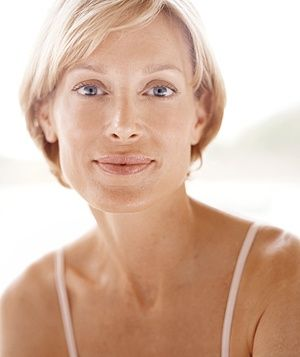 What's Aging Your Skin?  Actually, many factors beyond genes and the sun. Avoiding these eight common pitfalls will help keep your skin youthful.  by Stacey Colino