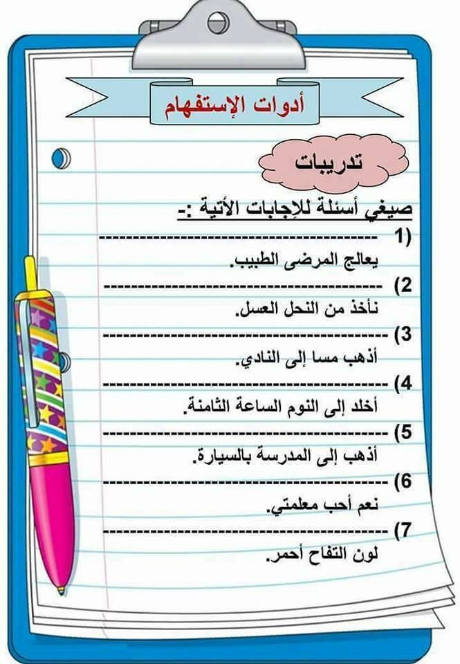 السنة الثانية إبتدائي بطاقات تعليمية قواعد الإملاء Dzexams Learning Arabic Arabic Kids Arabic Alphabet For Kids