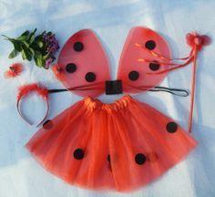 http://www.amicamamma.org/2014/02/costumi-di-carnevale-fai-da-te-per-bambini-piccoli.html