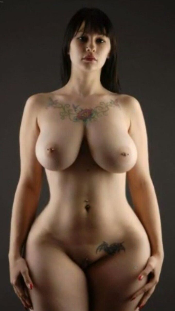 Hot curvy girls nude, in law sex