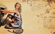 Pin-up-Wallpaper-Style-Retro-Girls-Honnoror.jpg